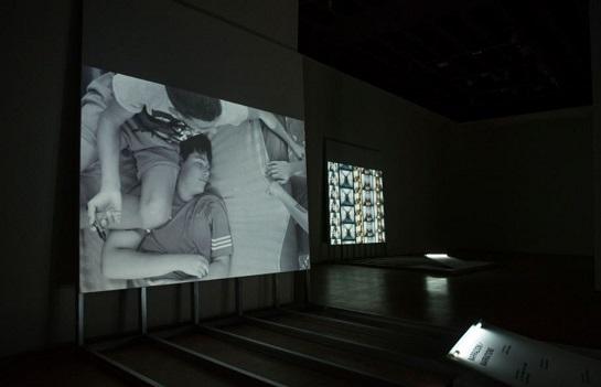 """Alla Triennale c'è """"Refocus"""", la pandemia raccontata da 40 giovani fotografi"""